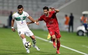 تعویضهای قلعهنویی خوب نبود/ ایرانیها مقابل تیمهای عربی قافیه را میبازند