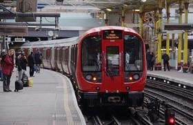 قویترین خطوط مترو در ۴ گوشه جهان