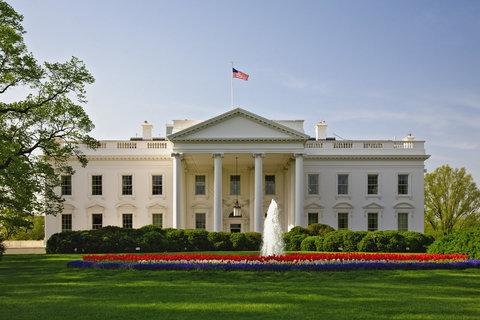 اخراج کارکنان کاخ سفید به دلیل مصرف ماری جوآنا