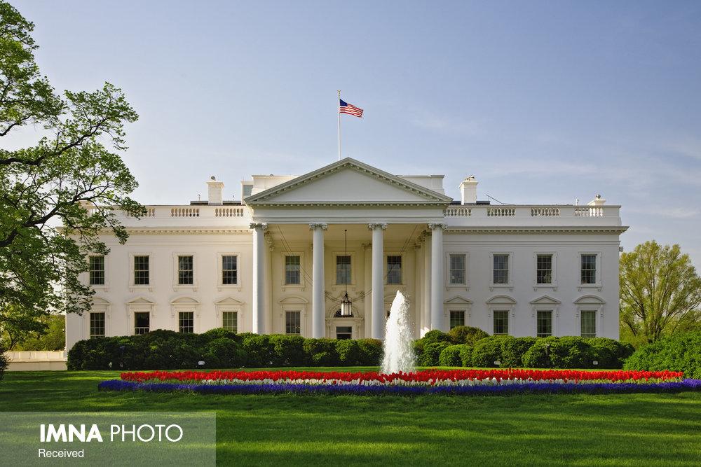 کاخ سفید: ترامپ استعفا نمی کند