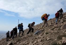 آییننامه تأسیس باشگاه کوهنوردی ابلاغ شد