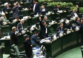 اصفهانیها منظم و همچنان معترض