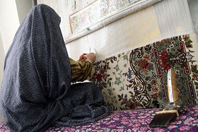 پرداخت ۵۰ میلیارد تومان وام قرضالحسنه به مددجویان استان اصفهان