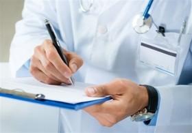 آمار پزشکان ایران اعلام شد