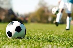 فدراسیون فوتبال: تخلفی دیدید گزارش کنید