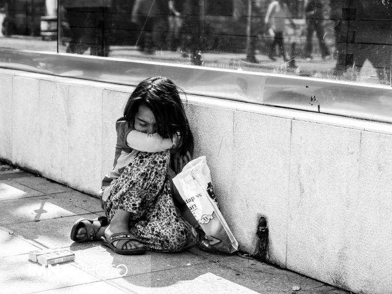 ۱۲ ژوئن، روز جهانی مبارزه با کار کودکان + تاریخچه و آمار