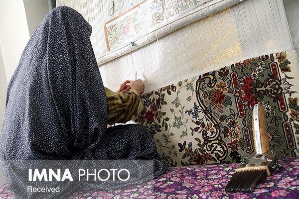 ۸۴۰۰ خانوار تحت پوشش بهزیستی اصفهان خانه ندارند