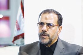 برجام نظر کشورهای جهان نسبت به ایران را تغییر داد