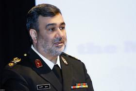 تهدیدهای کشور از دل مساجد رفع شد
