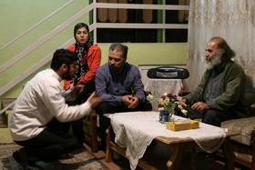 فصل جدید اجرای نمایش در اصفهان