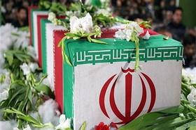 همایش روز ایثار شهادت تیران و کرون برگزار می شود