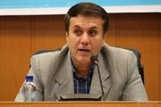 محمد سلطان حسینی