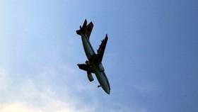 تمام ۶۶ سرنشین پرواز تهران- یاسوج جان باختند