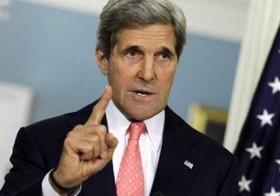 کسانی هستند که دوست دارند آمریکا، ایران را بمباران کند