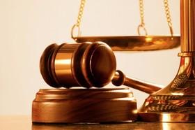 مشاوران قضایی به کانون وکلا ملحق شوند/ عدم اعتماد مردم به وکلای جوان