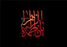 سیره حضرت فاطمه (س) بهترین الگوی سبک زندگی اسلامی است