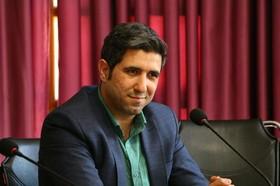 افتتاح بیش از ۱۰ پروژه شهری و میزبانی اصفهان از دو رویداد مهم