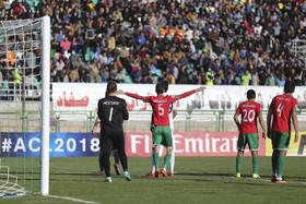 لوکوموتیو و برتری ۳ گله در آغاز لیگ ازبکستان