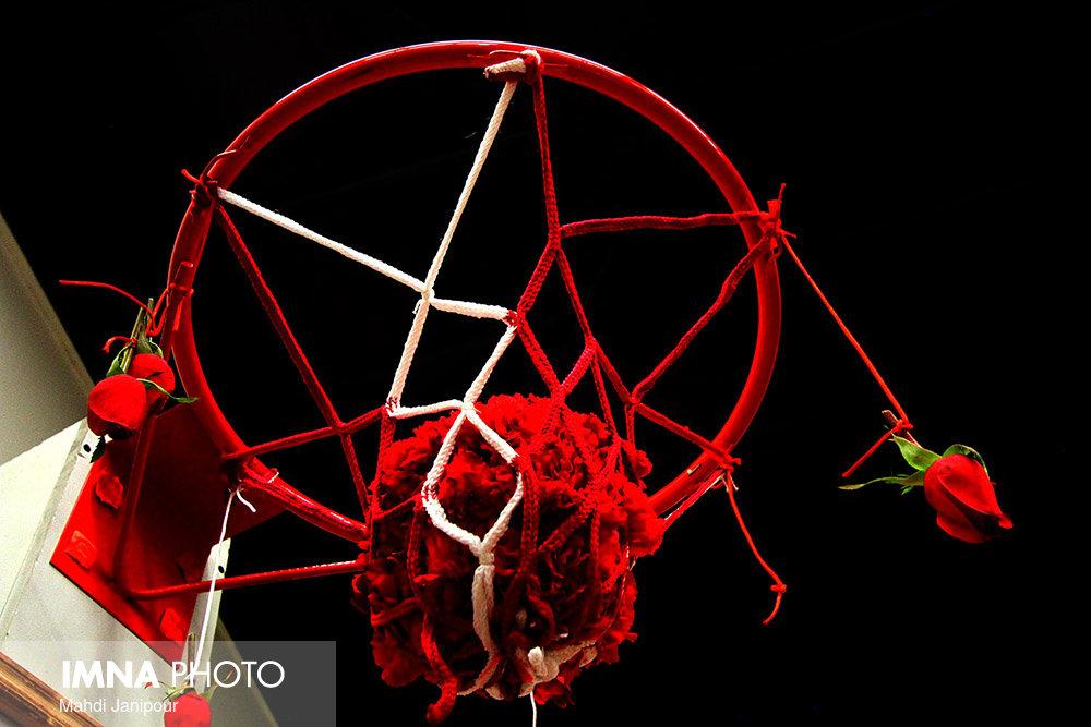 زمان آزمون عملی رشته علوم ورزشی کنکور ۱۴۰۰ اعلام شد