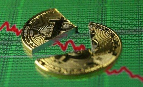 ورود قیمت بیت کوین به کانال ۶ هزار دلار امروز ۲۶ آذر + جدول
