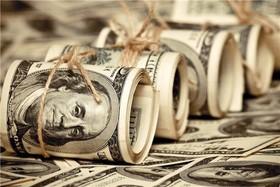 پای عوامل ژئوپلیتیک در گرانی دلار