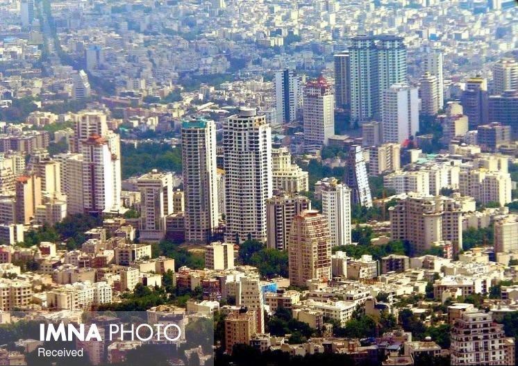 خطر در کمین ساختمانهای اصفهان/فاجعه پلاسکو در راه است