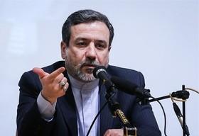 با قوت از منافع ایران دفاع میکنیم/ برای هر سناریویی آمادگی داریم