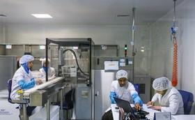صنعت داروسازی نیازمند نوسازی است/لزوم تولید داخلی داروهای ژنتیک