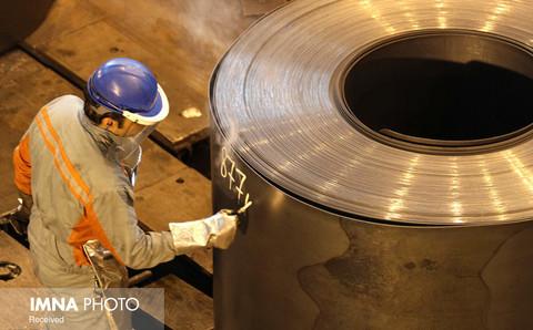 طرح تحول دیجیتال فولاد مبارکه رونمایی شد