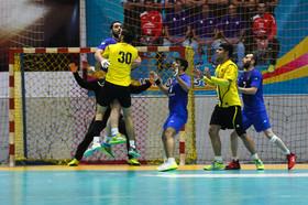 همیشه بازی در اصفهان سخت است