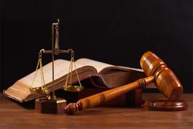 جامعه نیازمند فرهنگسازی در استفاده از مشاوران حقوقی است