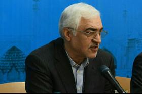معاون مالی و اقتصادی شهرداری اصفهان منصوب شد