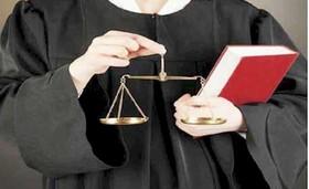 جامعه وکالت باید به سمت تخصصی شدن گام بردارد