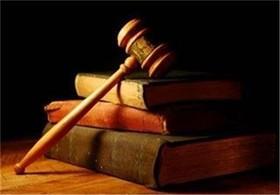 بهداشت قضایی در مدیریت شهری ایجاد می شود