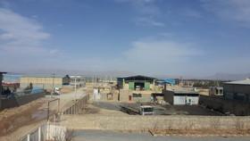 احداث شهرک صنعتی گلشهر در هالهای از ابهام