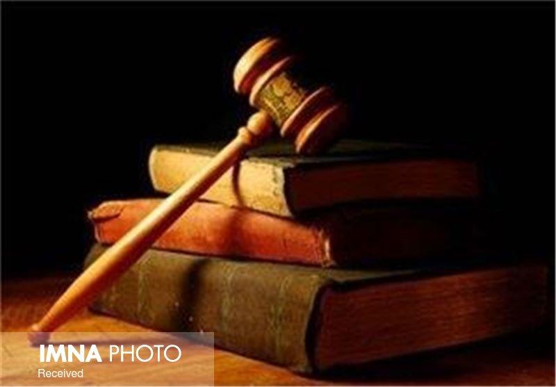 کانون وکلا از پرداخت مالیات معاف شد