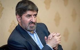 بهتر بود پیشنهادات احمدینژاد قبل از بازداشت دوستانش مطرح میشد