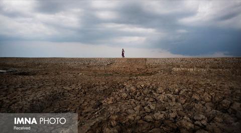 بارشهای امسال هیچ تاثیری در کاهش خشکسالی ندارد