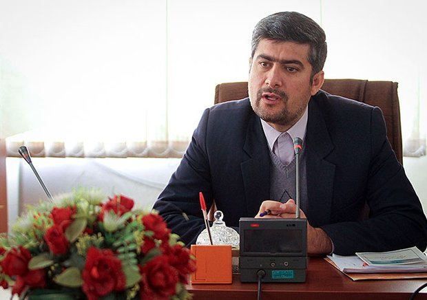 محکومیت ۸ میلیاردی نگهداری لوازم یدکی قاچاق در اصفهان