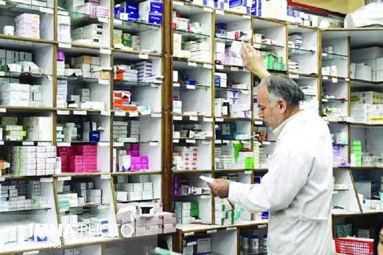 ضرورت تدوین استراتژی دارویی در مقابله با کرونا