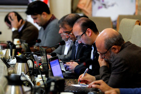 تصویب افزایش نرخ بلیت متروی اصفهان در سال ۹۷