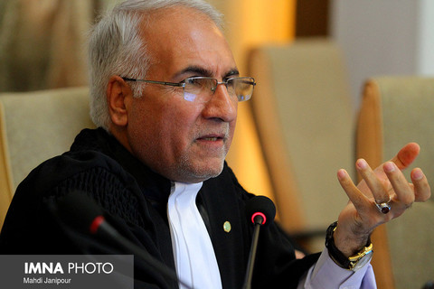 بیست و چهارمین جلسه علنی شورای اسلامی شهر