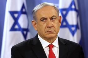 وزیر خارجه و رییس ستاد ارتش روسیه امروز با نتانیاهو دیدار میکنند