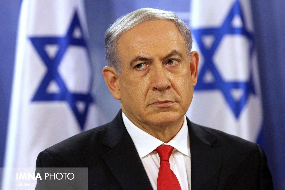 زمینه برای خروج نتانیاهو از قدرت فراهم شده است