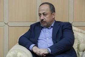 شهردار رشت: لایحه درآمدهای پایدار بازنگری شود