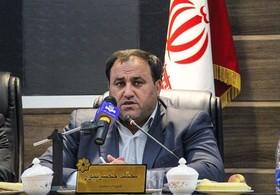 شهردار ارومیه: «خام فروشی» توجه به درآمدهای پایدار را کمرنگ کرده است
