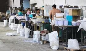 پرداخت تسهیلات شش میلیارد و 800 میلیون ریال به مددجویان نطنزی