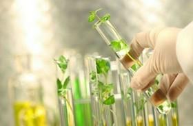 حفاظت از محیط زیست در برابر زبالههای آزمایشگاهی