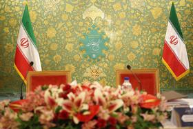 امضای موافقت نامه میان مثلث طلایی گردشگری ایران