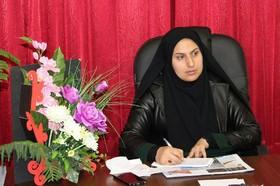 توانمندسازی جامعه زنان، مهمترین هدف فراکسیون بانوان مجلس